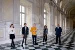 VENARIA - Reggia accessibile e fruibile da tutti: lUnione Italiana Ciechi premia Silvia Varetto - immagine 3