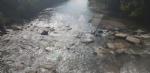 VENARIA - La Protezione Civile pulisce e mette in sicurezza il Ceronda - LE FOTO - immagine 3