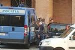 RIVOLI - Controlli sui bus «17» e «36» da parte della Polizia e di Gtt: 3 denunce e 30 multe - immagine 3