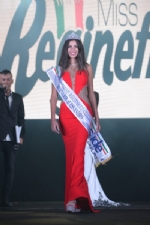 MAPPANO - La bellissima Federica Loiodice alle prefinali di Miss Italia - FOTO - immagine 3