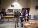 DRUENTO - «Festa dello Sport»: un premio per le associazioni sportive del territorio - immagine 17