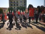 VENARIA - Associazioni e giovani protagonisti alla Festa della Repubblica - immagine 3
