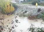 MALTEMPO - Rimane lallerta rossa. Monitorati fiumi, torrenti e guadi: preoccupano Ceronda e Stura - immagine 3