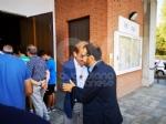 MAPPANO - Grande festa per larrivo di don Pierantonio Garbiglia - immagine 3