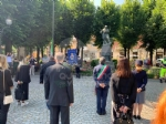 RIVOLI - La Città ha festeggiato il 2 giugno, Festa della Repubblica - FOTO - immagine 3