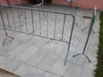 VENARIA - Caldaia rotta alla materna Gallo Praile: la protesta dei genitori - FOTO - immagine 3