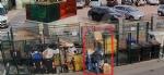 BORGARO - Le telecamere pizzicano i «furbetti dellAgorà»: multe fino a 155 euro. - immagine 3