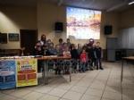 DRUENTO - «Festa dello Sport»: un premio per le associazioni sportive del territorio - immagine 9