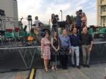 VENARIA - «Festa della Musica»: grande successo per ledizione 2018 - LE FOTO - immagine 3