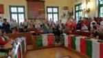 VENARIA - Associazioni e giovani protagonisti alla Festa della Repubblica - immagine 20