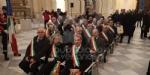 VENARIA - I Carabinieri hanno reso omaggio alla loro Patrona, la Virgo Fidelis - LE FOTO - immagine 3