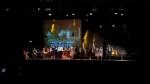 DRUENTO-VENARIA - «Das Kabarett», ovvero lennesimo successo de «I Retroscena» - immagine 3