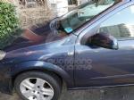 ZONA OVEST - Ladri e vandali dauto in azione: presa di mira anche la macchina di un disabile - immagine 3