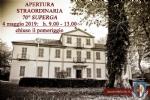 GRUGLIASCO - Il 4 maggio il «Museo del Grande Torino e della Leggenda Granata» sarà aperto - immagine 3