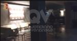 RIVOLI - In 80 a ballare e bere, senza mascherina: chiuso un circolo in corso Francia - FOTO - immagine 3