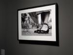 VENARIA - Alla Reggia le foto che hanno fatto la storia di Elliot Erwitt - immagine 3