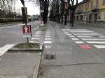 COLLEGNO - Palazzo Civico in aiuto dei pompieri: attacchi antincendio censiti e più visibili - immagine 3