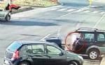 BORGARO-CASELLE - Rubano le borsette alle signore: due marocchini arrestati dai carabinieri - immagine 3