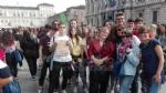 VENARIA - «Juvarra For Future»: anche i liceali venariesi alla manifestazione per il clima - immagine 3