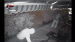RIVOLI - Avevano bruciato un ristorante: nei guai una donna e due uomini - FOTO E VIDEO - immagine 3