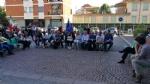 VENARIA - Consiglio comunale straordinario per discutere sul «No» del Presidente Mattarella - immagine 3