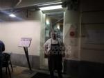 VENARIA - Coronavirus, serrande alzate per protesta: i commercianti vogliono aiuti dallo Stato - immagine 3