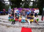VENARIA - FESTA DELLO SPORT 2018: LE FOTO E I PREMIATI - immagine 3
