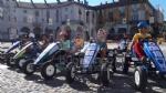 VENARIA - Grande successo per la prima edizione del «Mini Palio dei Borghi» - immagine 3
