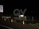 VENARIA-SAVONERA - Ubriaco al volante provoca incidente: sei persone ferite, tra cui due bambini - immagine 3
