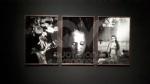 VENARIA - Le guerre immortalate negli scatti di Pellegrin nella mostra «UnAntologia» alla Reggia - FOTO - immagine 3