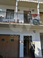 MATHI-NOLE - Rubavano nelle case di amici e conoscenti: arrestata coppia di operai - immagine 3