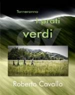 GIVOLETTO - «Torneranno i prati verdi», il libro di Roberto Cavallo sui primi mesi del Covid FOTO - immagine 3