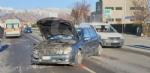 DRUENTO - Scontro fra auto e moto: centauro ferito - immagine 3