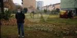 VENARIA - Al via il taglio dellerba nel quartiere di Altessano - immagine 3