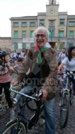VENARIA - 2 GIUGNO: Le foto della celebrazione della Festa della Repubblica - immagine 3