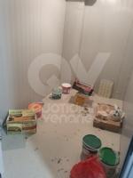 VENARIA - Cibo mal conservato e tasse non pagate: chiuso un negozio in via Mensa - immagine 3