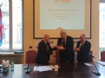 COLLEGNO - Casciano e Garruto nelle «Autonomie Locali Italiane» - immagine 3