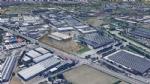 GRUGLIASCO - Dal 2021 in città ecco il centro smistamento di Amazon: 100 nuovi posti di lavoro - immagine 3