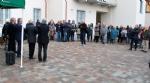 PIANEZZA - Inaugurata la Casa della Salute di via Gramsci - immagine 3