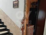MAPPANO - Ladri in azione: smurano una porta blindata e rubano in un appartamento - immagine 3