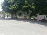 GIRO DITALIA FEMMINILE - Una grande festa lungo le strade di zona - FOTO E VIDEO - immagine 3