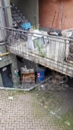 VENARIA - Degrado nelle aree private, scattano le lettere di intimazione: pulizie entro 1 mese - immagine 3