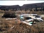 BORGARO - Pizzicati dalle telecamere e dalle fototrappole a gettare rifiuti: maxi multe - immagine 3