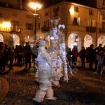 VENARIA - Con lalbero acceso in piazza Annunziata prende il via il Natale: gli appuntamenti del week-end - immagine 3