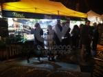 VENARIA - Lo Street Food della «Associazione italiana cuochi itineranti» torna in estate - immagine 4