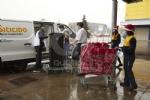COLLEGNO - 1800 pasti caldi e 850 pacchi alimentari: il regalo di Ikea ai più bisognosi - immagine 3