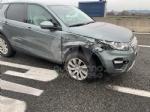 INCIDENTE IN TANGENZIALE - Scontro fra due auto vicino allo svincolo per Caselle: due feriti - immagine 3