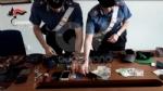 CRONACA - I furti in Canavese, larresto a Venaria: in manette la banda che rubava nelle case - immagine 3