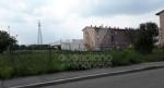 VENARIA - Il quartiere Gallo-Praile abbandonato a sé stesso: protestano i residenti - immagine 3