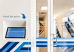 CASELLE - In aeroporto sbarca «ZZZlepandGo»: camere per riposare o lavorare in attesa del volo - immagine 3